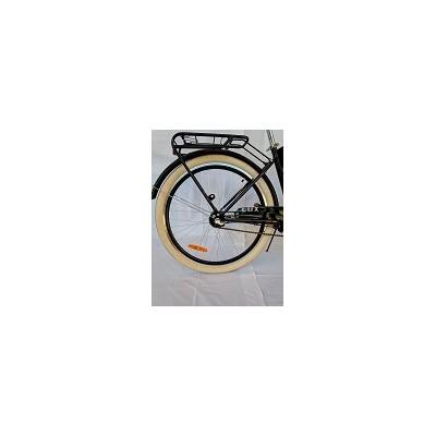 Электровелосипед ELVA Lux Dorozhnik Elvabike.com