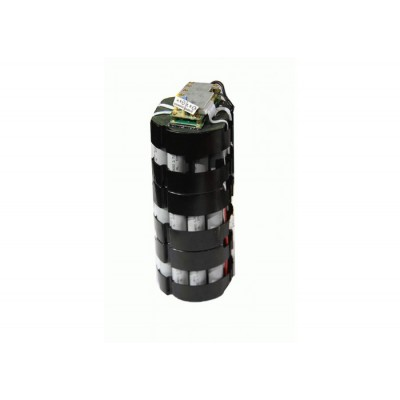 Литиевые аккумуляторы на заказ Elvabike.com