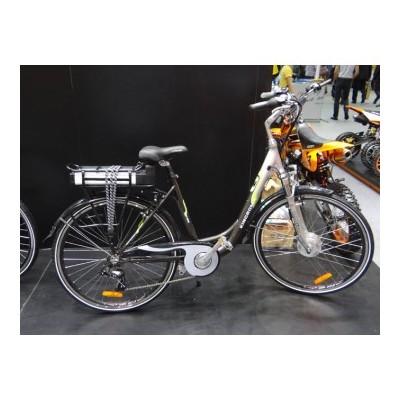 Ремонт электротранспорта Elvabike.com