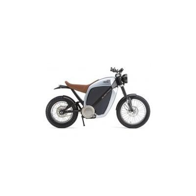 Ремонт электромотоциклов всех марок в Украине Elvabike.com