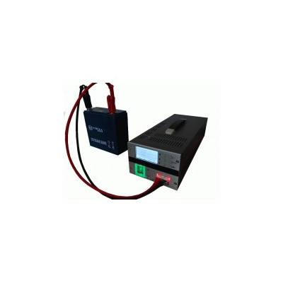 Проверка технических характеристик аккумуляторов Elvabike.com