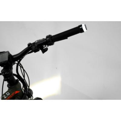 ELVA THOR 36V/500W 15AH Elvabike.com