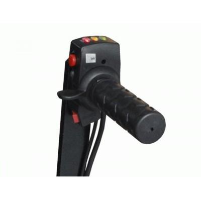 Ручка управления для инвалидных колясок с электр.приводом Elvabike.com