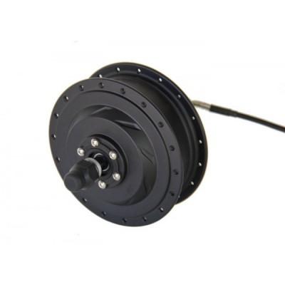 Заднее мини мотор колесо Elvabike 36v/600w(1000w) Elvabike.com