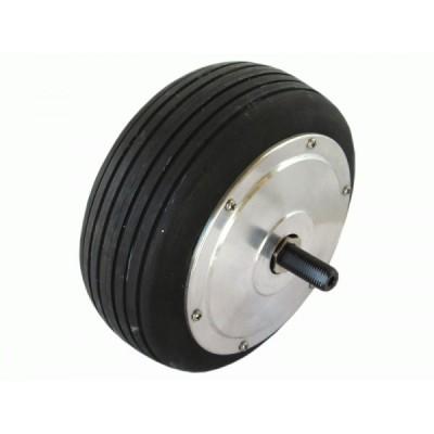 Универсальное мотор колесо 24V/200W Elvabike.com