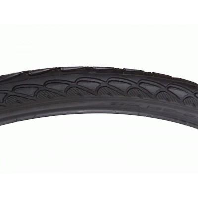 Дорожная покрышка  для велосипеда  28 х 1.75 Elvabike.com