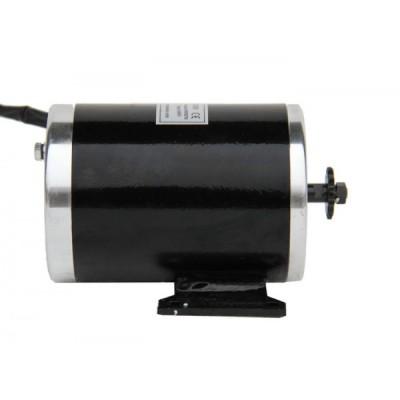 Электродвигатель постоянного тока 36v1000w Elvabike.com