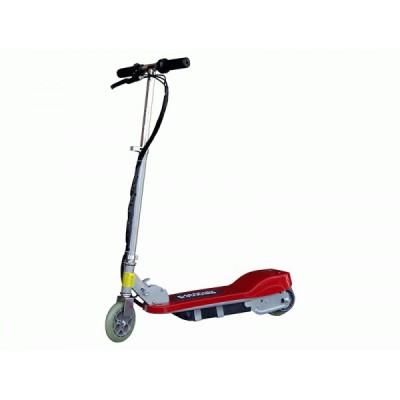 Электросамокат VOLTA &quotКолибри&quot Elvabike.com