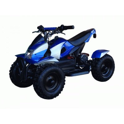 Электрический мини квадроцикл VOLTA &quotСупер юниор 800GT&quot Elvabike.com