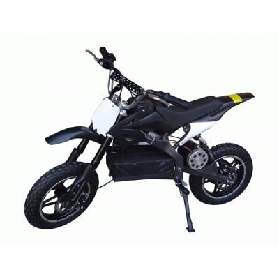 Детский электромотоцикл VOLTA &quotКросс-800&quot Elvabike.com