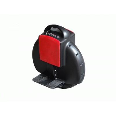Моноколесо solowheel Elvabike.com