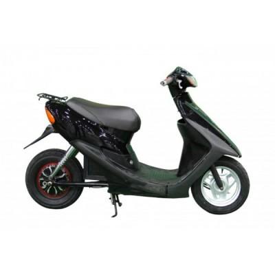 Электронабор со скутерным мотор-колесом 48v-72v1500w в ободе 10' Elvabike.com