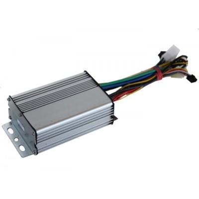 Контроллер кит Infineon 9F IRFB3077 Elvabike.com