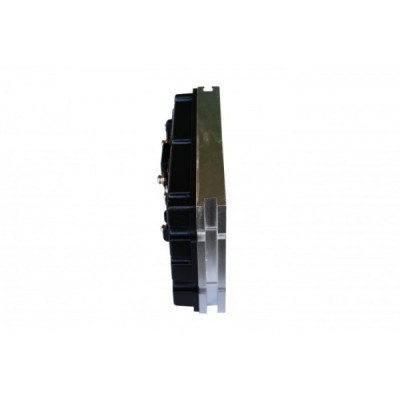 Программируемый контроллер Elvabike Infinity 48-72v/280A Elvabike.com