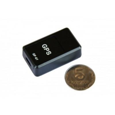 GPS трекер микро Elvabike.com