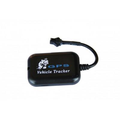 GPS трекер мини 12v Elvabike.com