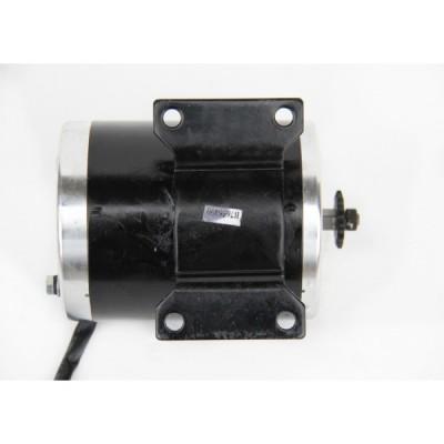 Электродвигатель постоянного тока 36v500w Elvabike.com