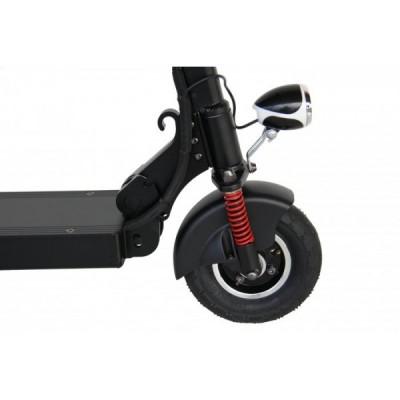 Электросамокат Elvabike Fresh Elvabike.com