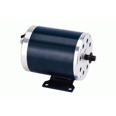 Электронабор с электродвигателем DC 36v500w с прямым приводом. Elvabike.com