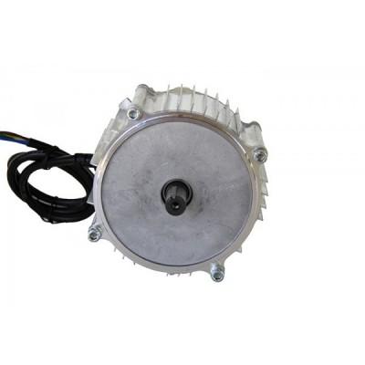 Электродвигатель 48-72v4500w BLDC Elvabike.com