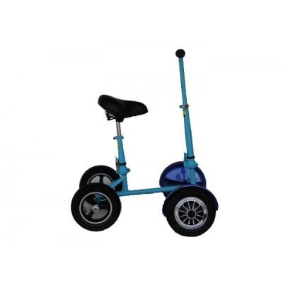 Универсальная приставка для гиробордов Elvabike.com