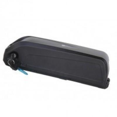 Литий ионный аккумулятор LG 24v22.4Ah, на раму Elvabike.com