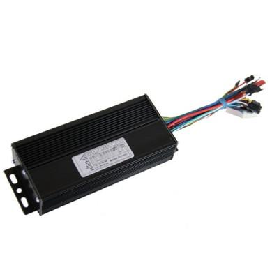 Контроллер Elvabike 48v/1000w с LCD дисплеем в комплекте Elvabike.com
