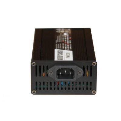 Автоматическое зарядное устройство для литий ионных аккумуляторов на 36v (5А) Elvabike.com
