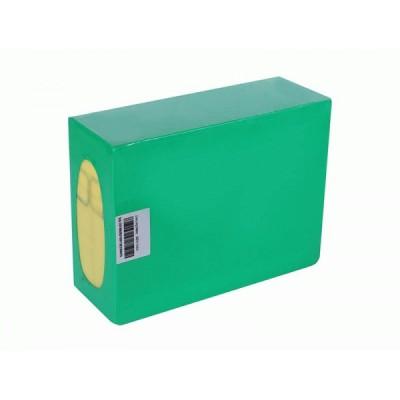 Универсальный литий ионный аккумулятор Elvabike 48v45h Elvabike.com