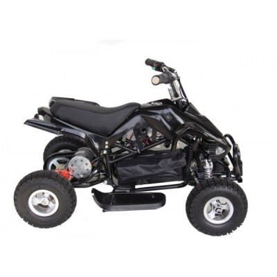 Электрический мини квадроцикл Elvabike Импульс - 1000 Elvabike.com