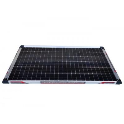 Солнечная панель 60v300w для электротранспорта Elvabike.com