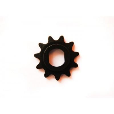 Шестеренка на вал электродвигателя Elvabike.com