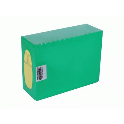Универсальный литий ионный аккумулятор Elvabike 60v47.5Ah Elvabike.com