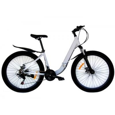 Велосипед складной Elvabike Де люкс Elvabike.com