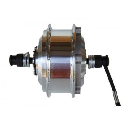 Переднее мотор колесо 36v350w(750w) стандарт Elvabike.com