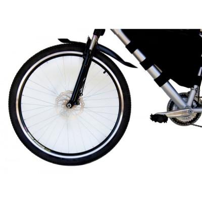 Электровелосипед Elvabike МТВ 1000 Elvabike.com