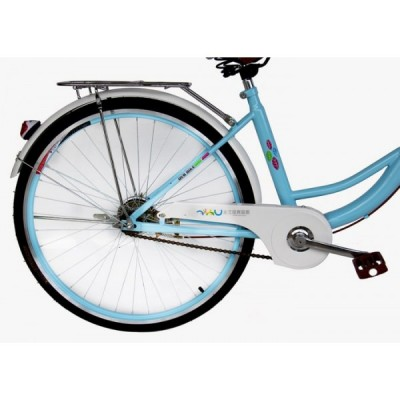 Велосипед Elvabike Ориент Elvabike.com