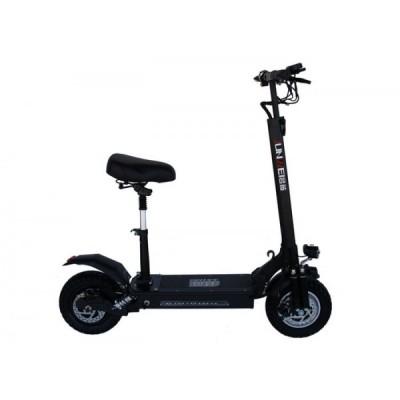 Электросамокат Elvabike Борн Elvabike.com