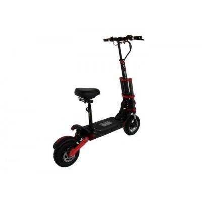 Электросамокат Elvabike Шторм Elvabike.com