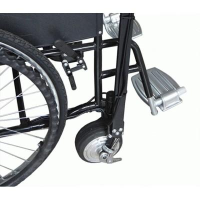 Набор для переоборудования инвалидных колясок на электротягу Elvabike.com
